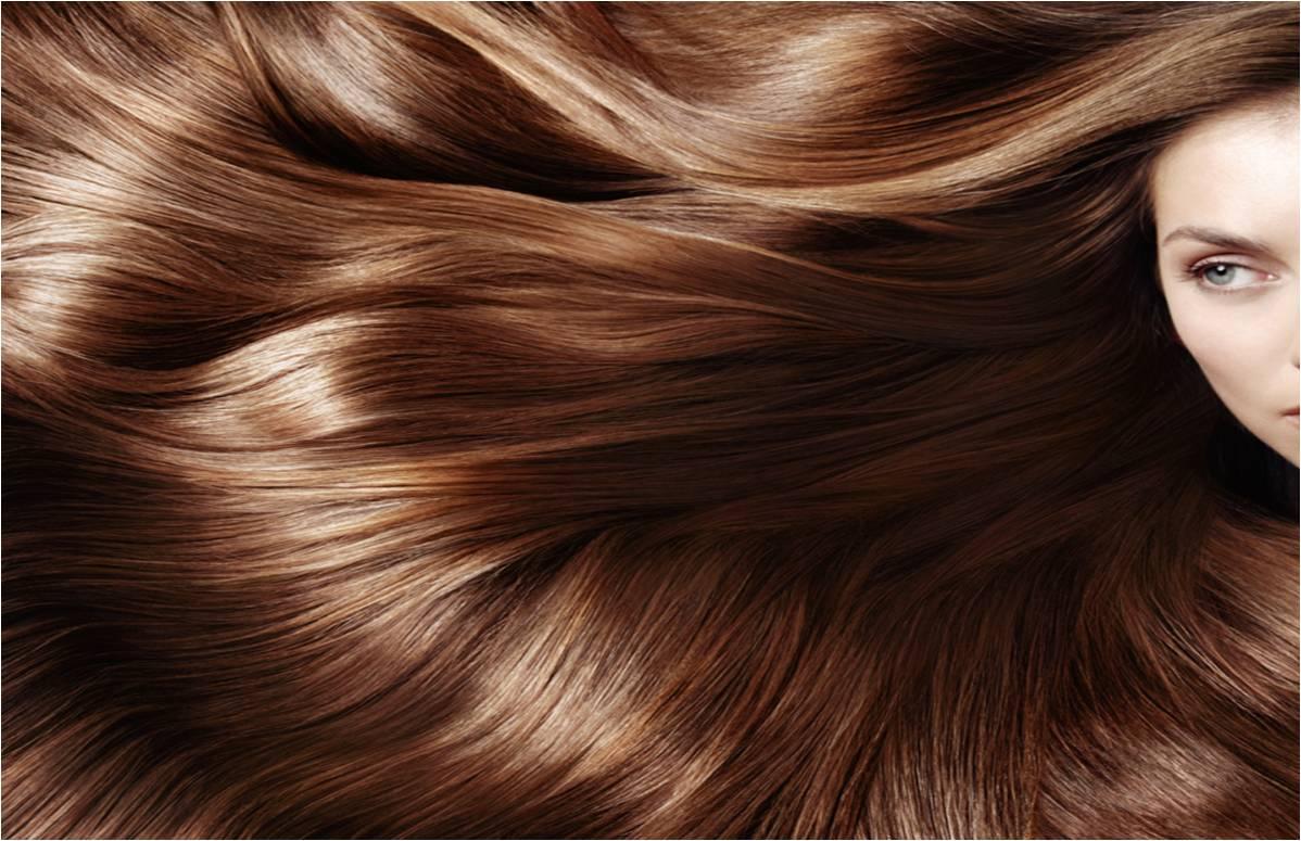 افضل صبغة شعر طبيعية للشيب